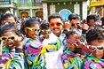 Picture 26 from the Tamil movie Theri